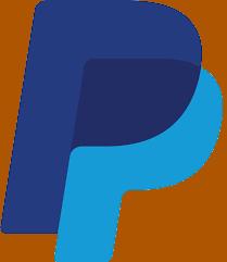 PaySafeCard Review